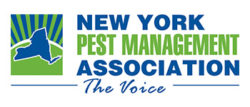 new-york-pest-logo