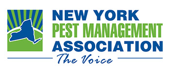 New York Pest Management Association