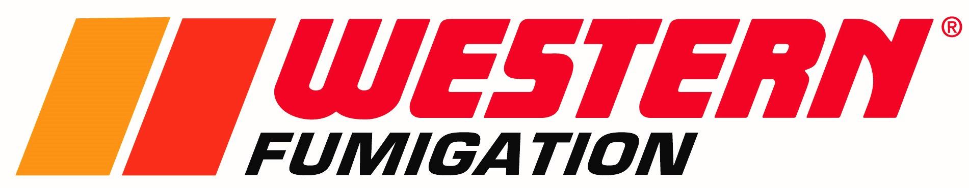 2021-Western-Fumigation-Logo