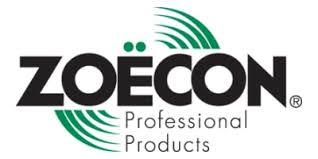 Zoecon Logo