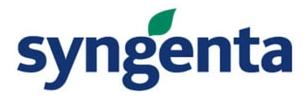syngenta-no-border