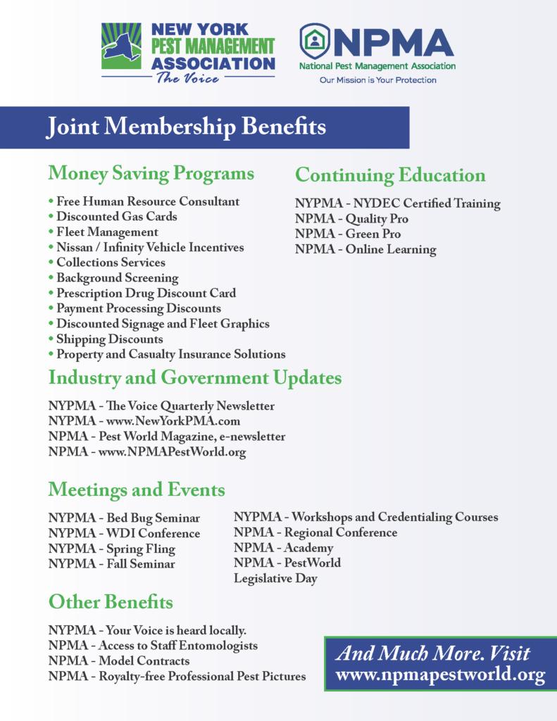 NYPMA MemberBenefits_v2